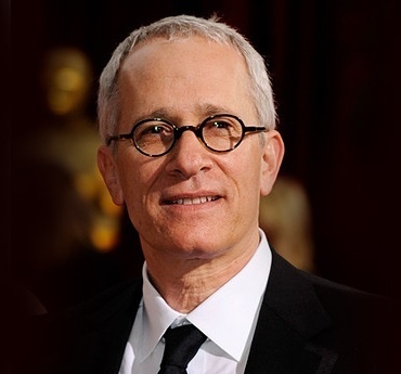 Especial Radio: James Newton Howard
