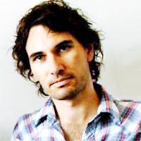 Jed Kurzel para el drama de intriga Seberg