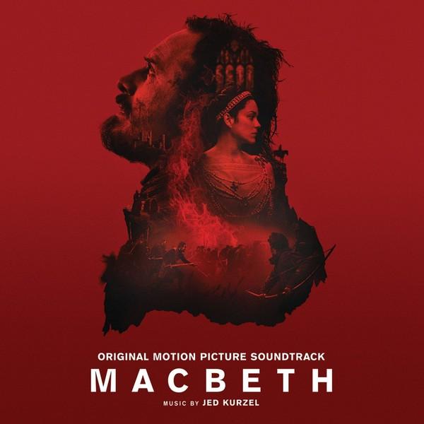 "Al Salir del Cine: ""Macbeth"""