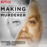 Making a Murderer, Detalles del álbum