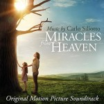 Miracles from Heaven, Detalles