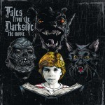 Tales from the Darkside: The Movie, Detalles