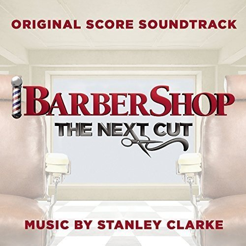 Barbershop: The Next Cut, Detalles