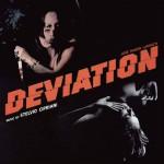 Deviation, Detalles del LP