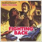 Fighting Back, Detalles del álbum