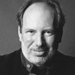 Hans Zimmer te enseña a componer