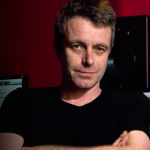 Harry Gregson-Williams en Penguins