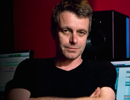 Harry Gregson-Williams para el documental Life in a Day 2020
