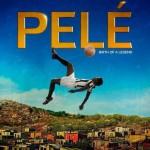 A.R. Rahman en Pelé: Birth of a Legend