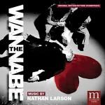 The Wannabe, Detalles del álbum