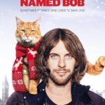 David Hirschfelder en A Street Cat Named Bob