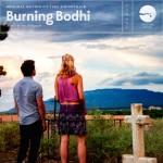 Burning Bodhi, Detalles del álbum
