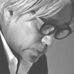 World Soundtrack Awards 2016 – Ryuichi  Sakamoto