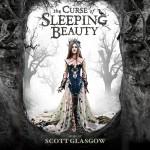 The Curse of Sleeping Beauty, Detalles
