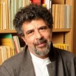 Gabriel Yared para el drama The Life Ahead