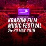 Article – Krakow Film Music Festival 2016