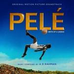 Pelé: Birth of a Legend, Detalles