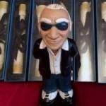 Ganadores Jerry Goldsmith Awards XIII