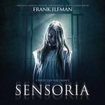 Sensoria, Detalles del álbum