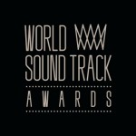 Nominados World Soundtrack Awards 2018