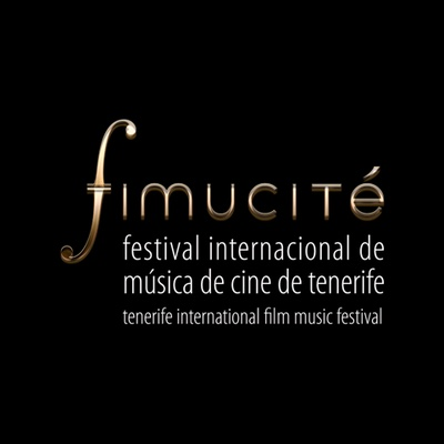 El Festival Internacional de Música de Cine de Tenerife inagura el Canal FIMUCITÉ