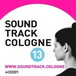 Congreso SoundTrack_Cologne