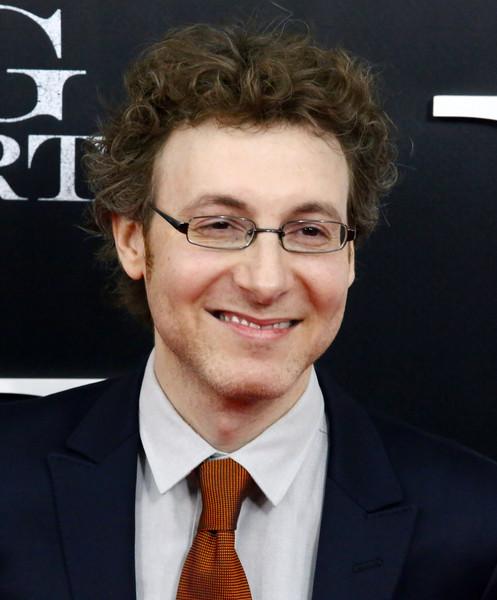 Nicholas Britell para el piloto de la serie Showtime