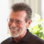 Taller de composición con Richard Bellis –  ASCAP