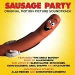 Sausage Party, Detalles del álbum