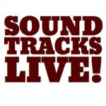 Soundtracks Live! Anuncia seis conciertos en Milan