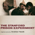 The Stanford Prison Experiment, Detalles