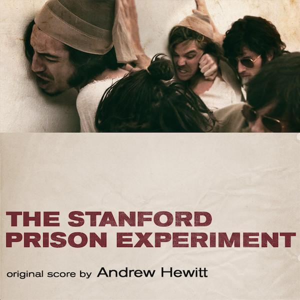 The Stanford Prison Experiment, Detalles