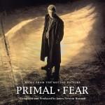 Primal Fear, Detalles del álbum