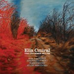 Moviescore edita The Chamber Suites de Elia Cmiral