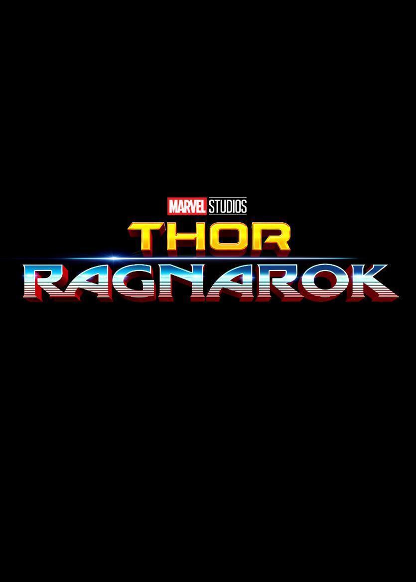 Mark Mothersbaugh en Thor: Ragnarok
