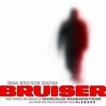 Bruiser, Detalles del álbum