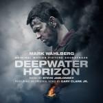 Deepwater Horizon, Detalles