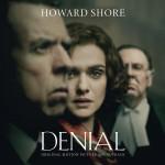 Denial, Detalles del álbum