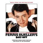 Ferris Bueller's Day Off, Detalles