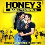 Honey 3: Dare to Dance, Detalles