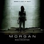 Morgan, Detalles del álbum