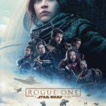 Rogue One: Hola Giacchino, Adios Desplat