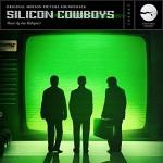 Silicon Cowboys, Detalles del álbum