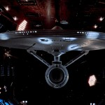 Love Letter to Star Trek – 50 Aniversario