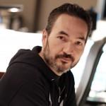 Steve Jablonsky para la adaptación del cómic Bloodshot
