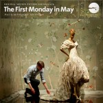 The First Monday in May, Detalles