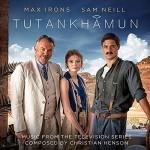 Tutankhamun, Detalles del álbum