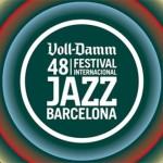 Michel Legrand – Concierto de Jazz en Barcelona