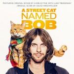 A Street Cat Named Bob, Detalles