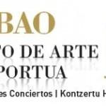 BILBAO PUERTO DE ARTE: SEGUNDO CONCIERTO
